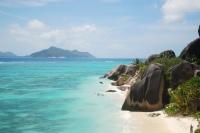 10 Destinations Worthy of A Traveler's BucketList