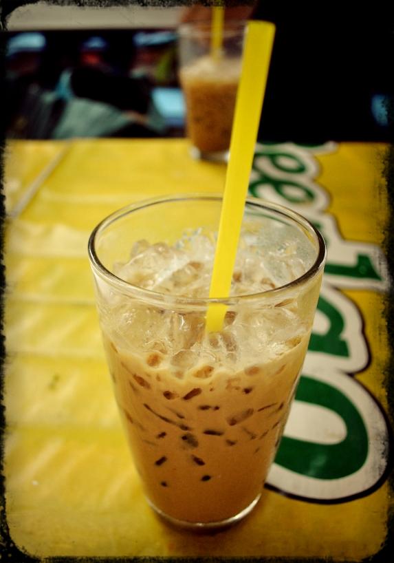 icedcoffee