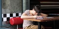 10 Writing Tips from High School I StillUse