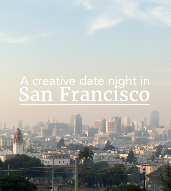 date-night-in-san-francisco