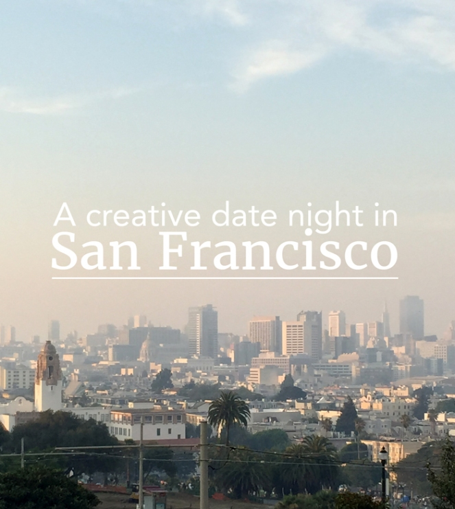 date-night-in-san-francisco
