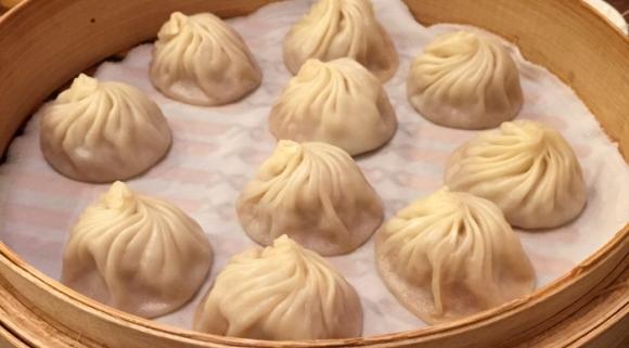 soup-dumpling