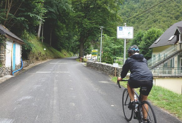 biking-the-route-small.jpg